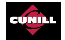 Embotits Cunill